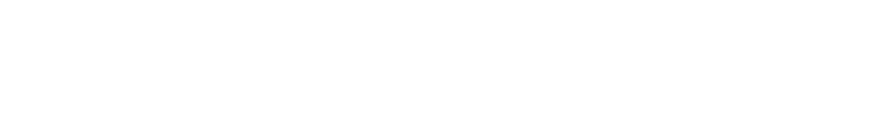 tls-logo-white-horizontal